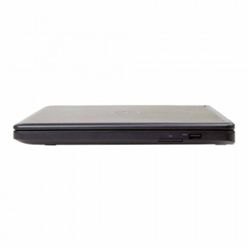 Dell Latitude 5480 - i5-6200U/8/128SSD/14/HD/W10P/A2