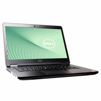 Dell Latitude E5470 i3/8/256SSD/14/FHD/IPS/W10/A2