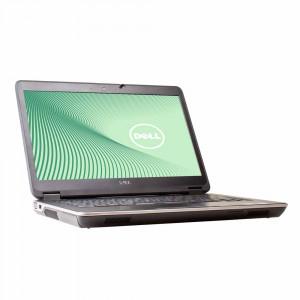 Dell Latitude E6440 - i5-4300M/8/240SSD(new)/14/HD+/W10P/A2