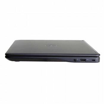 Dell Latitude E7450 - i5-5200U/8/256SSD/W14/FHD/W10/A2
