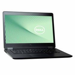 Dell Latitude E7470 i5/8/256SSD/14/FHD/IPS/W10/B1