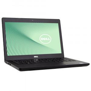 Dell Latitude 5280 - i5-7200U/8/256SSD/12/HD/W10H/B1