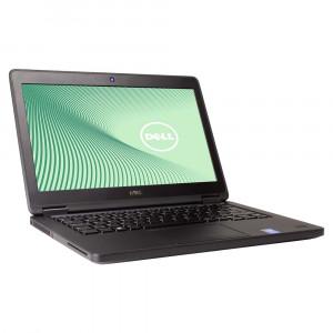 Dell Latitude E5250 - i5/8/500/12/W10/B1