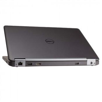 Dell Latitude E5250 - i5/8/128SSD/12/W10/A2