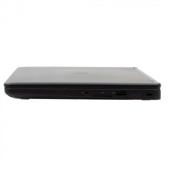 Dell Latitude E5270 - i5-6300U/8/128SSD/12/HD/W10P/A2