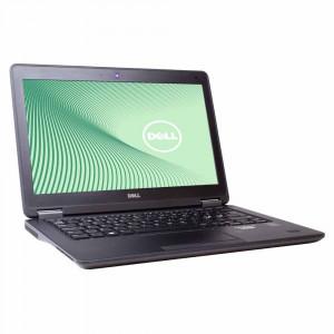 Dell Latitude E7250 - i5-5300U/8/128SSD/W12/W10/C1
