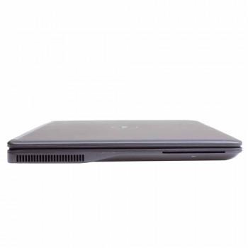 Dell Latitude E7250 - i5-5300U/8/256SSD/12/W10/C1