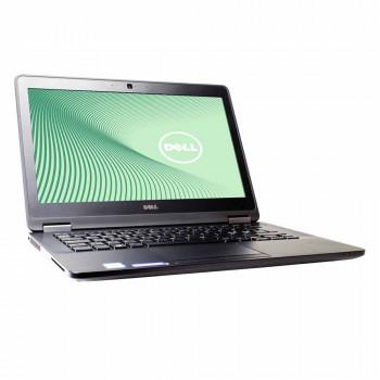 Dell Latitude E7270 - i5/8/256SSD/12/W10P/C1