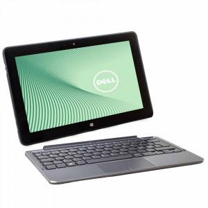 Dell Venue 11 Pro - M-5Y71/4/128SSD/11/FHD/Touch/W10/A2