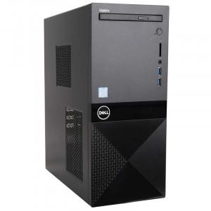 Dell Vostro 3670 MT i5