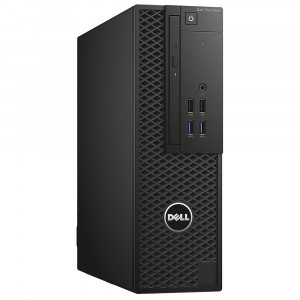 Dell Precision 3420 SFF i5 QK620