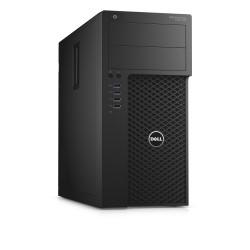 Dell Precision 3620 i7K