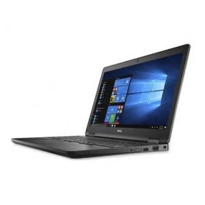 Dell Latitude 5580 i5-7200U/8/256SSD/15/FHD/W10/A2