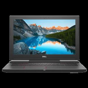Dell G5 5587 - i5-8300H/8/256SSD/15/FHD/GTX1050Ti/W10/A1
