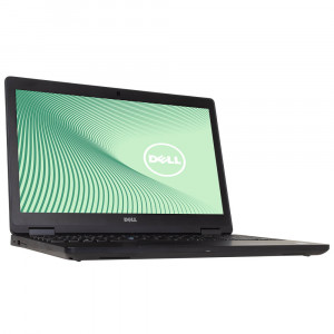Dell Latitude 5580 i5/8/256SSD/15/W10/A2