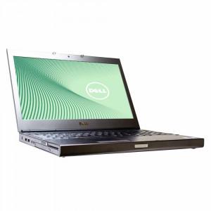 Dell Precision M4800 i5/16/256SSD/15/FHD/K1100M/W10/A2