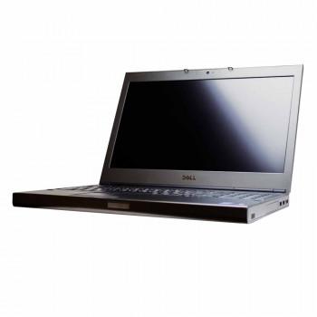 Dell Precision M4800 i7Q/16/256SSD/15/FHD/K2100M/A2