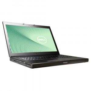 Dell Precision M6800 i7QM/16/256SSD/17/FHD/QK3100M/W10/A2