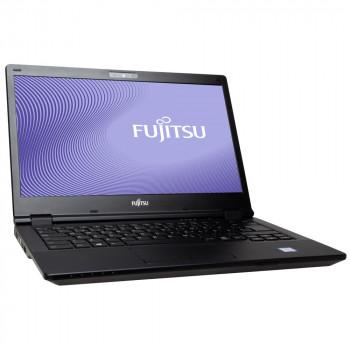 Fujitsu Lifebook E448 i3/8/256SSD/14/HD/W10/A2