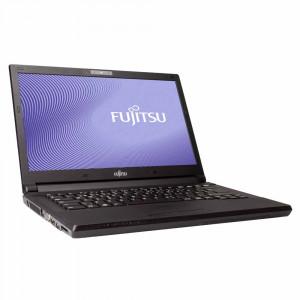 Fujitsu Lifebook E544 i5/8/128SSD/14/W10/A1