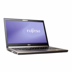 Fujitsu Lifebook E746 i3/8/128SSD/14/FHD/IPS/W10/A2