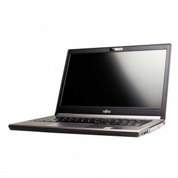 Fujitsu Lifebook E746 i5/8/256SSD/14/FHD/IPS/W10/B1