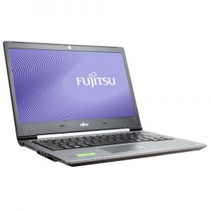Fujitsu Lifebook U745 i5/8/128SSD/14HD+/W10/B1