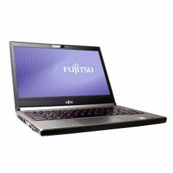 Fujitsu Lifebook E734 - i5-4300M/8/128SSD/13/HD/4G/W10HB1