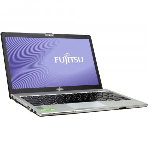 Fujitsu Lifebook S935 i5/8/128SSD/13/FHD/W10/B1