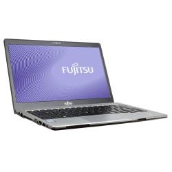 Fujitsu Lifebook S936 - i7-6600U/12/512SSD/13/FHD/W10P/A2