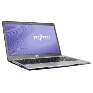 Fujitsu Lifebook S936 i5/8/256SSD/13/FHD/IPS/4G/W10/B1