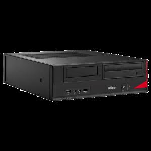 Fujitsu ESPRIMO E520 SFF i5