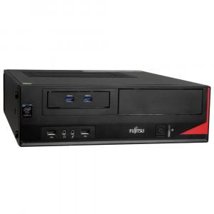 Fujitsu ESPRIMO E520 SFF i5-4570/8/128SSD/W10/A2