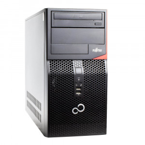 Fujitsu P556 MT Pentium