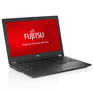 Fujitsu Lifebook U757 i5-7200U/8/256SSD/15/FHD/W10P/B1