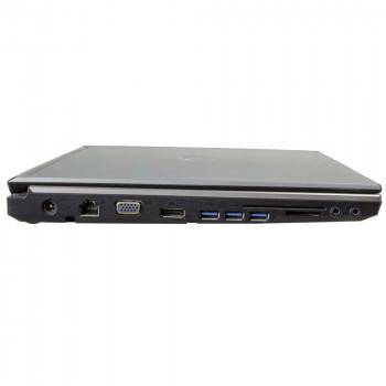 Fujitsu Celsius H730 i7MQ/16/256SSD/QK2100M/15/FHD/W10/C1