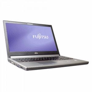 Fujitsu Celsius H760 i7HQ/8/256SSD/QM1000M/15/FHD/W10/A2
