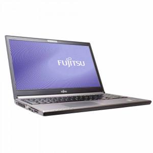 Fujitsu Lifebook E754 i7MQ/16/256SSD/15/FHD/W10/A2