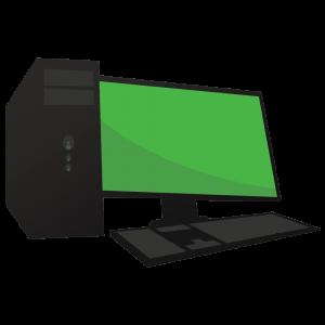 Lenovo Thinkstation P520c W-2133