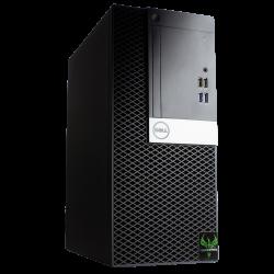 GreeniX 3040 MT i5