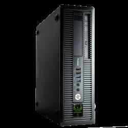 GreeniX 600 G1 SFF