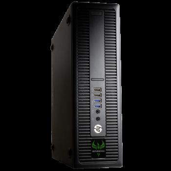 GreeniX 800 G2 SFF i5