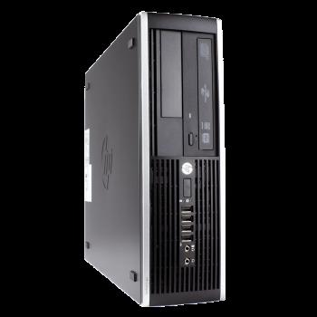 GreeniX 8300