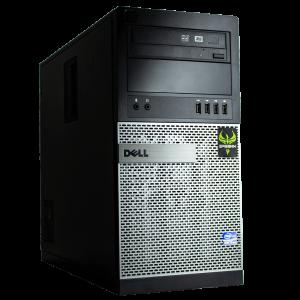GreeniX 7010