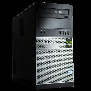GreeniX 9020 8 TWR i7 1660