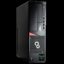GreeniX E720 SFF i7