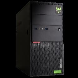 GreeniX M900 MT i5