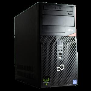 GreeniX P556 1050Ti