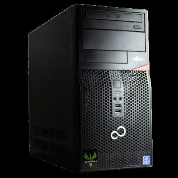 GreeniX P520