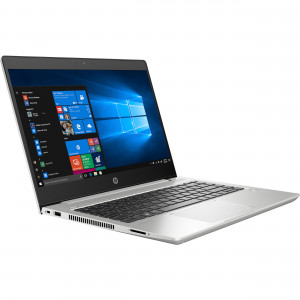 Hp Probook 440 G6 i3/8/256SSD/FHD/14/W10P/C1
